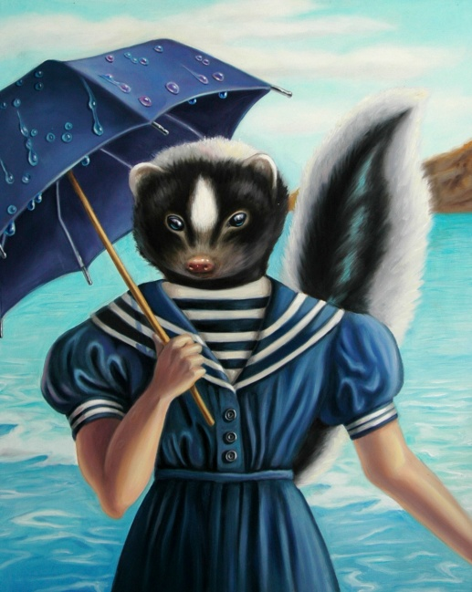 skunk-copy